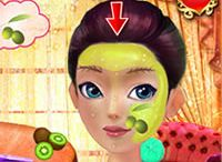 Cooking & Girls Games