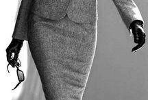 жакеты,брюки.платья - найдено в сети