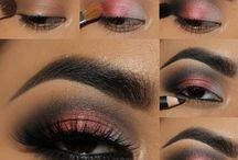 make up .