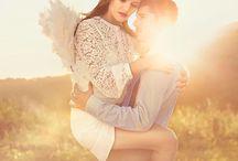 Gabriela Calçados - Dia dos Namorados