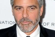 George Clooney Maravilhoso