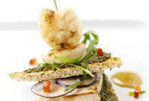 Foodfotografie / Foodfotografie
