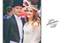 2016 Love Season 4 / En Güzel Günümüz 2016 Love Season Aşkınız İçin Her Yerdeyiz www.enguzelgunumuz.com www.mutlugunumuz.com İletişim: 0534 638 7888 - (0462) 223 1004 Trabzon 2016  #weddingday #wedding #trabzondugunfotografcisi #photo #emekuc #engüzelgünümüz #weddingdress #love #loveit #trabzon #bridal #bride #photography #weddingphotography #weddingdress #düğün #gelin #gelinlik