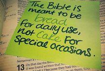 Keresztyén idézetek