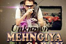 Inderjit Nikku new song chhadta HD video