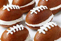 Super Bowl! / Go Seahawks:):) / by Gretchen Ann Monday