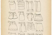 dress n