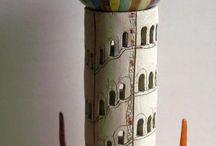 Πύργοι