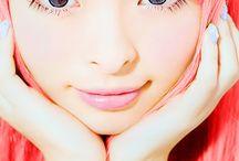 Pamyu ☆