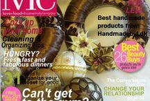 HandmadebyLdk - Lýdia Gronová / Všetky produkty tu uverejnené sú moje autorské originály vlastnoručne vyrobené! Nájdete ma aj na :   https://www.instagram.com/handmadebyldk/