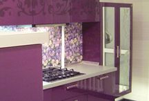 kitchens and designs