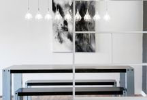 Home Furnishings / Modern furniture that transcends time and trend