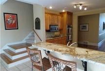 REMAX Real Estate Experts | Live Love Memphis | Homes For Sale | License#317824 901-685-6000 / Homes for Sale in Memphis