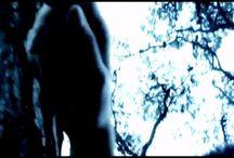 New promo song... Ραλλία Χρηστίδου & Γιώργος Σαμπάνης - Μέρες Που Δεν Σου 'Πα Σ΄ αγαπώ (Music Video)