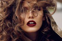 My Style / by Carla Walton