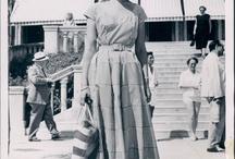 Alexandra queen of Yugoslavia Princesse of Greece