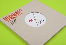 cubiertas discos