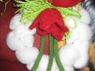 Kransseja / Wreaths
