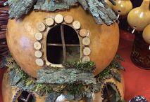 fairy house 41