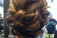 Peinados para liliana