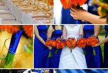 Wedding MishMash