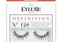 Eylure Cosmetics