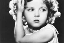 Shirley Temple - 1928 - 2014. RIP / American film & TV actress, singer, dancer, & one-time U.S. ambassador to Ghana & Czechoslovakia. She served as Chief of Protocol of the US, 1976–77. Her film career began in 1932 at the age of three. She retired from films in 1950 at the age of 22. She sat on the boards of corporations and organizations including The Walt Disney Company, Del Monte Foods, and the National Wildlife Federation.  / by Rev. Dr. Dawne A. Casselle, Esq.