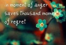 mantra*