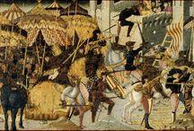 Assedio di Piombino