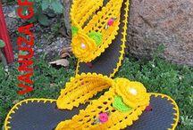 gougoun crochet