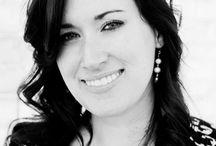 Ashley's Writing Porfolio / writing portfolio, freelance writing portfolio, hire a freelance writer