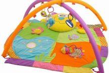BEBES Y NIÑOS / Cosas para chicos como ropa, actividades, juegos y juguetes, recetas, etc.