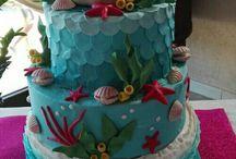 torta .mare