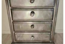 furniture ideas / by Debbie Banks