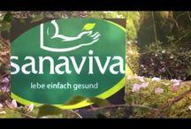 Sanaviva