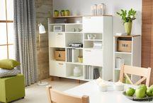 Design i meble skandynawskie / Design i meble skandynawskie  produkty ze zdjęć do kupienia na stronie www.konsimo.pl