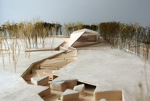 LanDesign / Landscapes and urban spaces