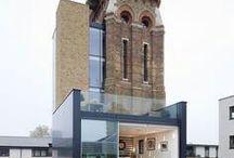 grand design houses