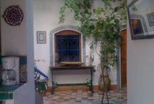 annonces immobilières à Bizerte