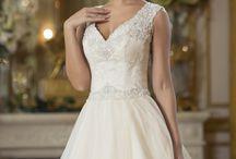 Verise Bridal