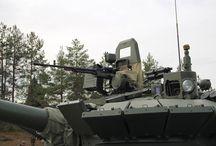 Αρματα-Tanks