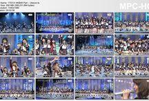 Theater, 1080P, 2017, AKB48, TV-MUSIC
