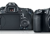 Photography  / Tips, Tuts, Gear & Inspirations! I love photography and my Canon EOS 60D! / by Jackie Mickey