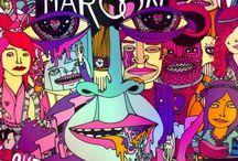 music / maroon 5