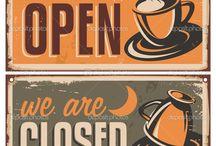 Cafenea Anglia