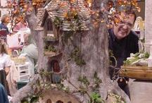 fairys house