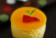Cakes ( Eggless, Vegan)