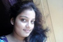indian-desi-women-girls-aunties-bhabhi January 26, 2017 at 04:29PM http://contactindians.in/indian-women-indonesia/