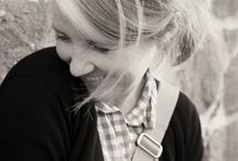 Blog Posts / Blog posts written by Kristen Martinez of Pacific NorthWell.