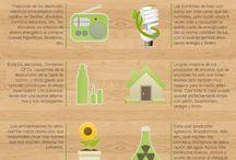 Cosas Ecológicas
